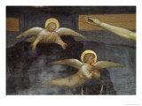 Crucifixion Giclee Print by Giusto De' Menabuoi