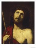 The Wretched Giclée-tryk af Jusepe de Ribera
