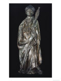 St. Louis of Toulouse Giclee Print by  Donatello