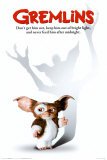 Gremlins Prints