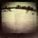 Blurred Field Photographic Print by Ewa Zauscinska