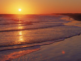 Kiawah Island, SC Photographic Print by Robin Hill