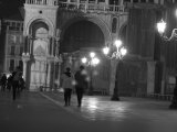 Venice, Italy Photographic Print by Keith Levit