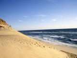 National Seashore, Cape Cod, MA Photographic Print by John Greim