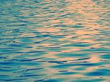 Océan, Maldives Reproduction photographique par Stuart Westmorland