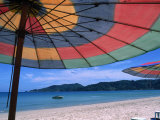 Pattong Beach, Phuket, Thailand Photographic Print by Angelo Cavalli