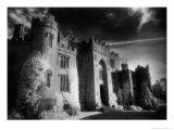 Birr Castle, Birr, County Offaly, Ireland Giclee Print by Simon Marsden