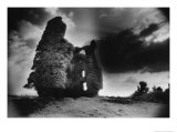 Annagh Castle, County Tipperary, Ireland Giclee Print by Simon Marsden