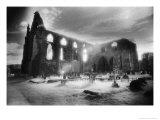 Bolton Abbey, Yorkshire, England Giclee Print by Simon Marsden