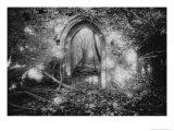 Manisternagalliaghduff, County Limerick, Ireland Giclee Print by Simon Marsden