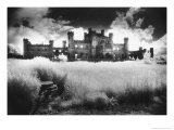 Lowther Castle, Westmoreland, England Giclee Print by Simon Marsden