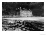 Ham House, Richmond, London, England Giclee Print by Simon Marsden