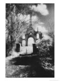 Connolly's Folly, Celbridge, County Kildare, Ireland Giclee Print by Simon Marsden