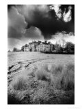 Woodlawn House, County Galway, Ireland Giclee Print by Simon Marsden
