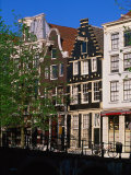 The Jordan, Amsterdam, Netherlands Photographic Print by Kindra Clineff