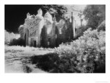 Coolbawn House, County Wexford, Ireland Giclee Print by Simon Marsden