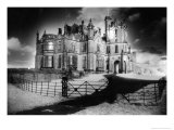 Allerton Park, Yorkshire, England Giclee Print by Simon Marsden