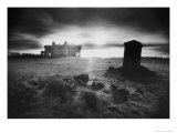 Seafield House, County Sligo, Ireland Giclee Print by Simon Marsden