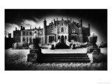 Allerton Park, Yorkshire, England Giclee Print by Simon Marsden