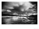 Loch Fynne, Inverary, Argyllshire, Scotland Giclee Print by Simon Marsden