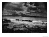 Loch Fynne, Argyll, Scotland Giclee Print by Simon Marsden