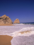Lover's Beach, Cabo San Lucas, Mexico Photographic Print by Timothy O'Keefe