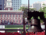 Liberty Bell, Philadelphia, Pennsylvania Photographic Print by Chris Minerva