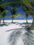Playa Juanillo, Dominican Republic Photographic Print by Timothy O'Keefe