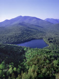 Adirondack Mts, NY, Photographic Print