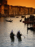 Venice, Italy Photographic Print by Terry Why