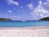 Salt Pond Bay, St. John, USVI Photographic Print by Jim Schwabel