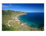 Santa Maria Island, Azores Photographic Print by Gaspar Avila