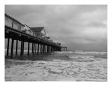 Southwold Pier Photographic Print by Jennifer Norland