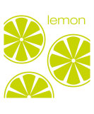 Lemon Photographic Print by Micheline Kanzy