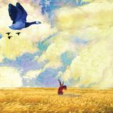 Alegria Pôsters por Nancy Tillman