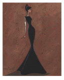 Junoesque Giclee Print by Shano Mulhall