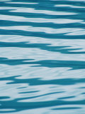 Atlantic Ocean Pattern, Kenai Fjords Nationial Park, Alaska Fotografisk tryk af Rich Reid