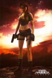 Tomb Raider Posters