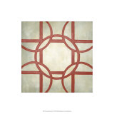 Classical Symmetry II Limited Edition by Chariklia Zarris