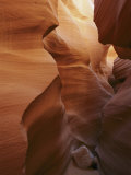 Antelope Canyon Photographic Print by Paul Nicklen
