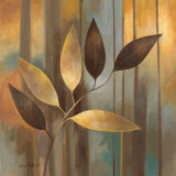 Autumn Elegance I Prints by Elaine Vollherbst-Lane