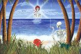 Sunshine Daydream Plakater