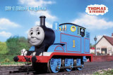 Thomas and Friends Prints