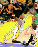 Lamar Odom, Game 5 of the 2008 NBA Finals Photographie