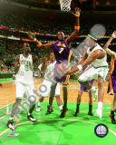 Paul Pierce, Game Six of the 2008 NBA Finals Photo