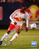Jozy Altidore 2008 Action(85) Photo
