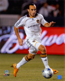Landon Donovan 2008 Action (#82) Fotografía