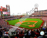 Citizens Bank Park 2008; Philadelphia Phillies Photo