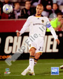 David Beckham 2008 Action(81) Photo