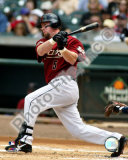 Jeff Bagwell - Houson Astros Photo